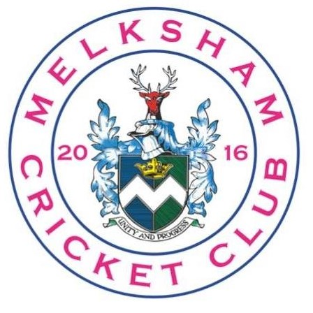 Melksham Cricket Club