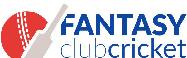 fantasyclubcricket-2