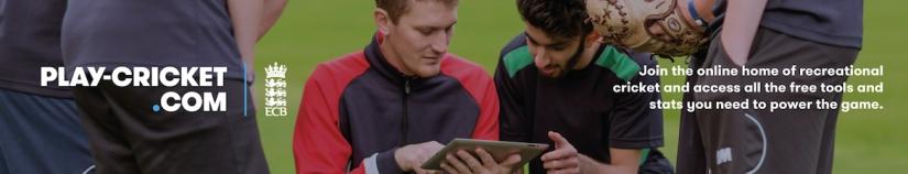 Play-Cricket-ECB-Website-Banners_v2.1