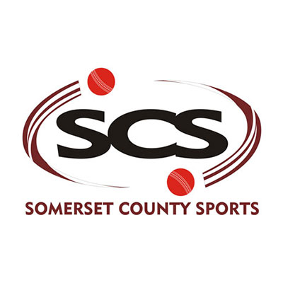 somerset-county-sports