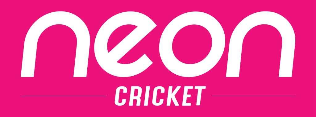 Neon Logo(1)