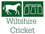 Wiltshire Cricket Logo(1)