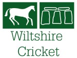 Wiltshire Cricket Logo(1)